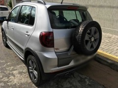 Vw Crossfox 2012 R$ 32.000