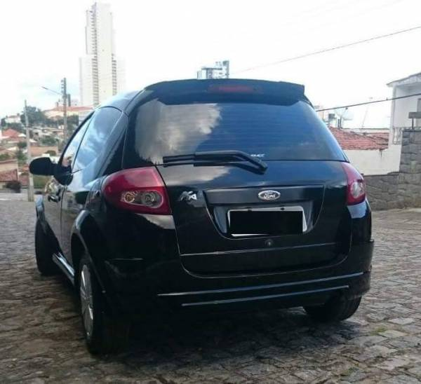 ford ka 2011 1 0 r em campina grande pb carros. Black Bedroom Furniture Sets. Home Design Ideas